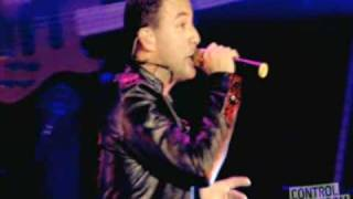 I want It that way - BSB Live London 2008 (Perfect sound). Thumbnail