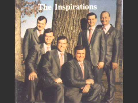 Inspirations- The Country Needs The Cross
