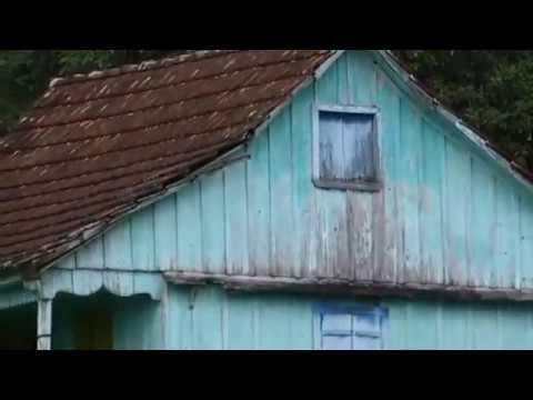 Casa abandonada em santa catarina lendas by farina for Casas santa catarina