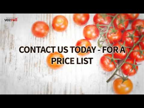 Simply Fresh Fruit WHOLESALE DELIVERY