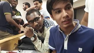 Fingerprint Sensor interfacing with Raspberry Pi | Ft. Rahul Sharma(Technical Guruji)