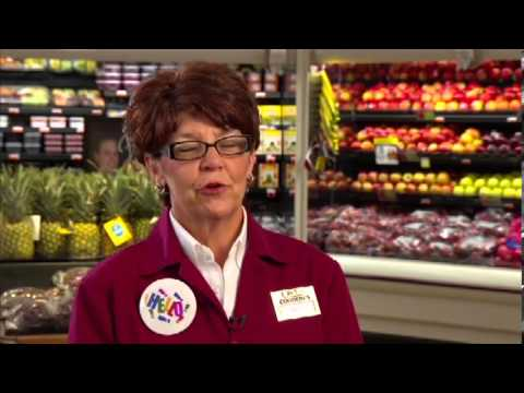 Coborn's Incorporated - Employee Orientation Video