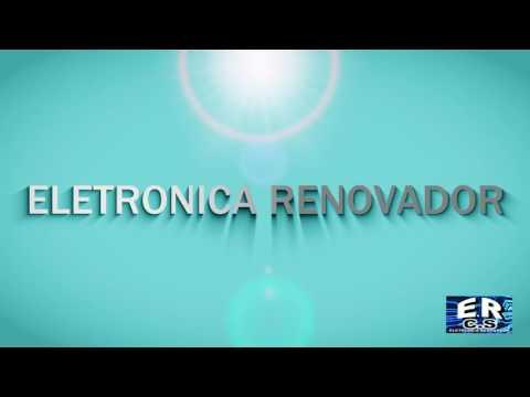 Eletronica Em Fortaleza