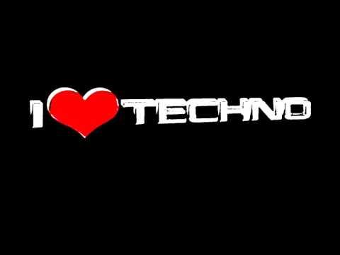 DJ FREEZ MUSIC LOVER (ORIGINAL MIX)2017