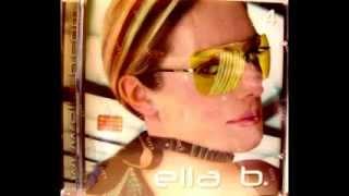 Ella B Ginis (Club mix).wmv