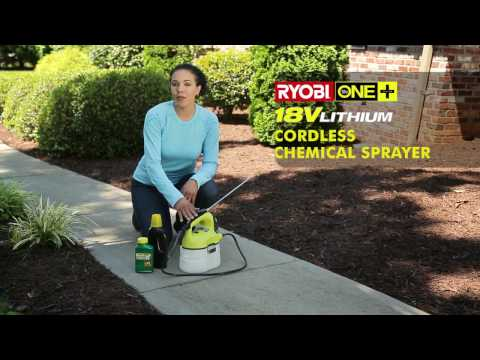 The Best Cordless Lawn Tool Systems - One Battery To Rule