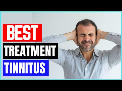 best-treatment-for-tinnitus-|-ringing-in-the-ears-treatment