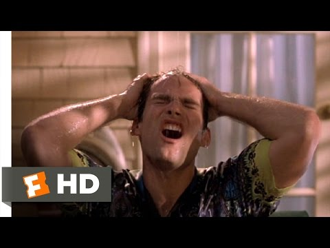 American Pie 2 (3/11) Movie CLIP - Warm Champagne (2001) HD