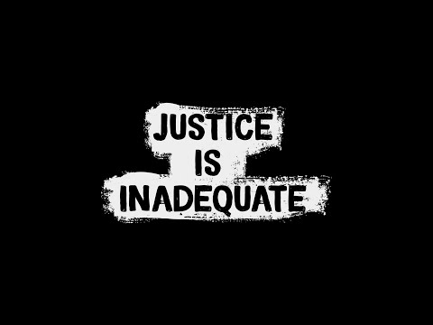 rp daily: justice is inadequate