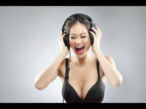 Music  The Best Addictive Music  Sounds Of Year 2017
