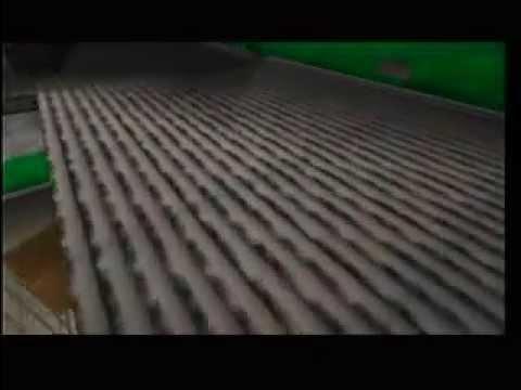 GoldenEye 007 - Agent Speedrun - 21:52 [Untied World Record]