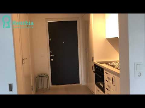 Digital showing | Brand new apartment in Nacka, Stockholm