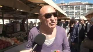 VEIKKAUSLIIGA: Remu Aaltonen futarilla pitää olla rytmitajua