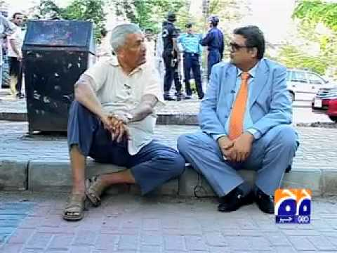 Dr abdul qadir khan pakistan atomy real hero