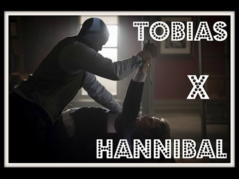 hannibal-vs-tobias-(fromage)