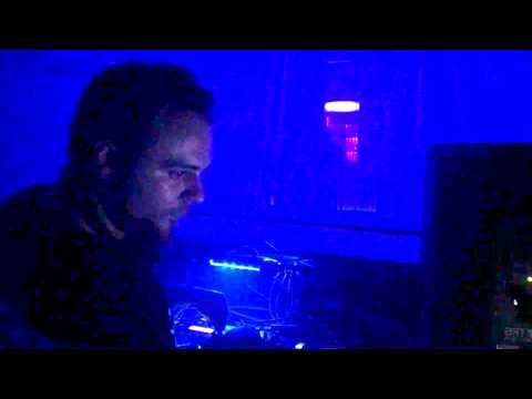 Domsl Live @Tiefgang,Hannover 03:30 MEZ 27.05.17