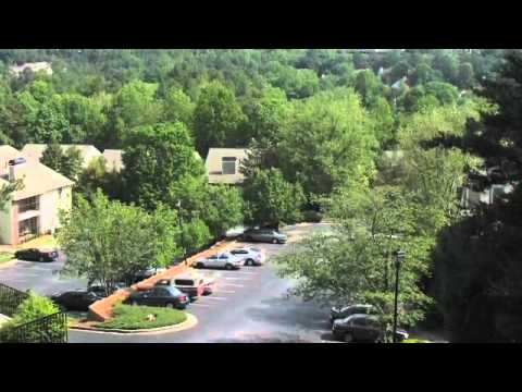 The Residences at Vinings Mountain Video Tour