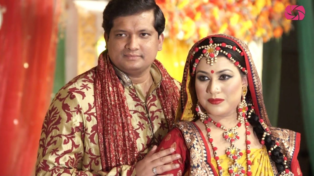 Mehndi Ceremony Mp : Mp russel and tonni mahedi trailer youtube