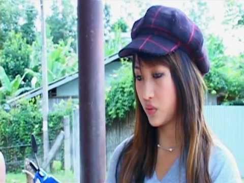 Nyab Lub Kua Muag pt2 (Full Movie)