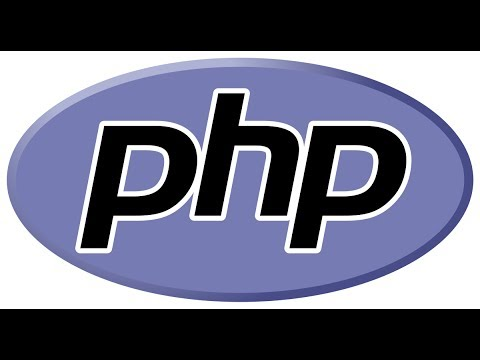 Function in PHP | Call by value and Reference | PHP and MySQL | Tutorial - 5
