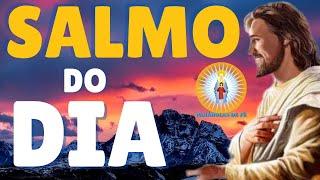 SALMO do DIA de HOJE 10/06/2021 e Leituras🙏 SALMO de HOJE narrado - LITURGIA DIÁRIA👍😉 screenshot 3