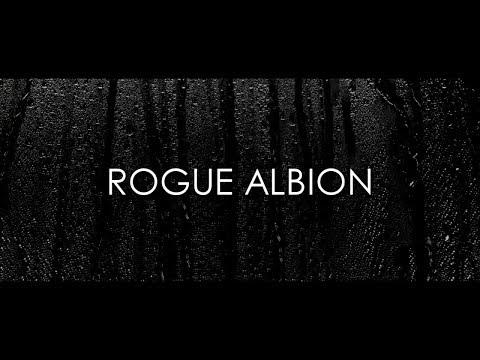 Jack Stone: Rogue Albion | Full Film | 2018