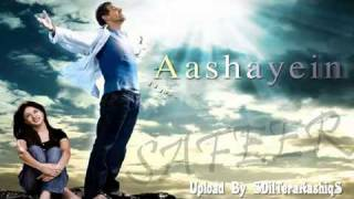 Dilkash Dildaar Duniya  Full Song  HQ New Hindi Movie Aashayein Songs Shaan   Tulsi Kumar 2010 www keepvid com