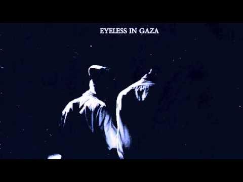 eyeless in gaza: ill wind blows