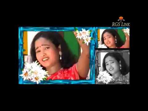 Jay Radhe Radhe // Thakur Anukul Chandra odia bhajan song 2018