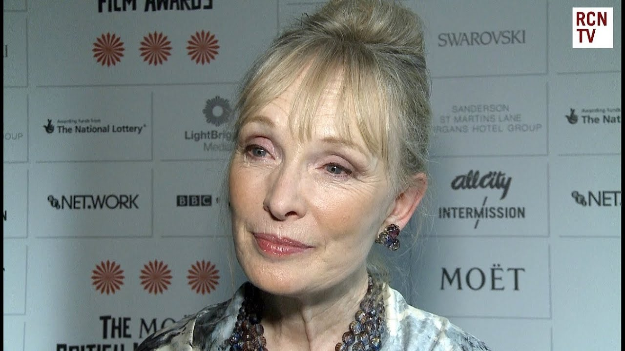 lindsay duncan filmographylindsay duncan young, lindsay duncan sherlock, lindsay duncan alan rickman, lindsay duncan tv shows, lindsay duncan filmography, lindsay duncan doctor who, lindsay duncan, lindsay duncan actress, lindsay duncan broadway, lindsay duncan-traffic, lindsay duncan pictures, lindsay duncan dr who, lindsay duncan tumblr, lindsay duncan imdb, lindsay duncan mcgill, lindsey duncan genesis pure, lindsay duncan facebook, lindsay duncan psychologist, lindsay duncan margaret thatcher