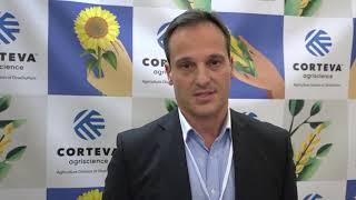 CORTEVA AGRISCIENCE™ - иновации в растителната защита в житни