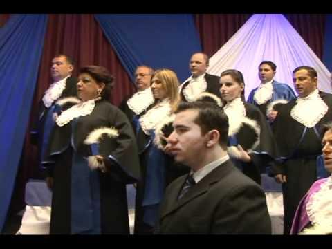 Curso técnico em transações imobiliária SENAC Pelotas RS Outubro de 2011 - Entrada de YouTube · Duração:  6 minutos 6 segundos