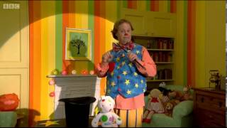 Something Special Mr Tumble 29 01 14   Hats