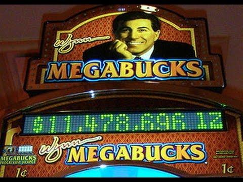 Best slot machine at wynn
