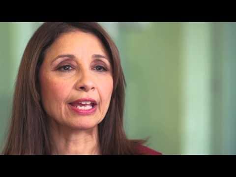 Women in Science and Medicine - Aida Vega, MD