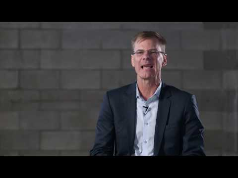 Doug Fisher On PLC+: An Introduction To The PLC+ Framework
