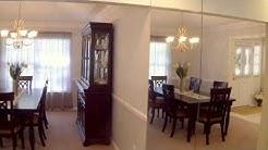 Jacksonville, Florida Real Estate  904-900-2710