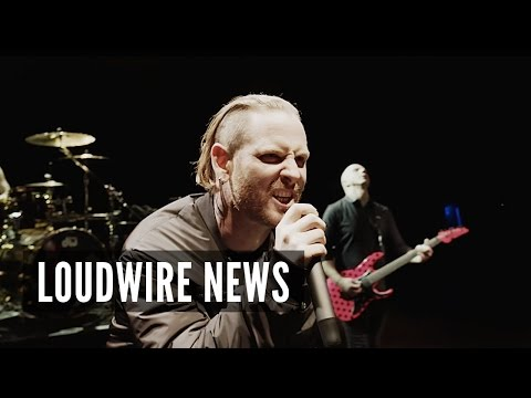 Stone Sour Unleash New Song 'Fabuless,' Reveal 'Hydrograd' Album Details
