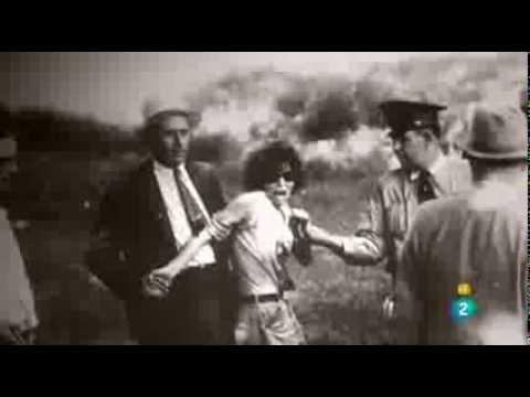 La verdad sobre Bonnie & Clyde - www.teinteresasaber.com