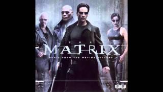 Video Rob Zombie - Dragula [Hot Ro Herman Remix] (The Matrix) download MP3, 3GP, MP4, WEBM, AVI, FLV September 2018