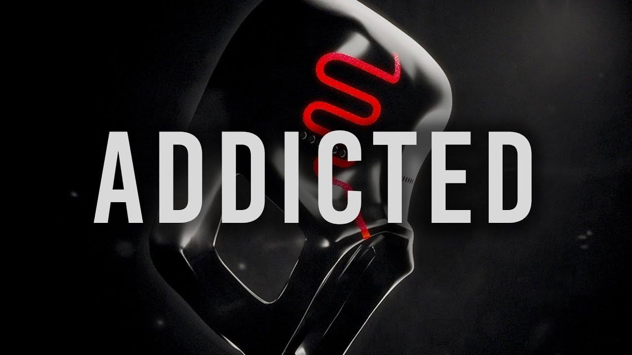Download Sickick - Addicted (Audio)
