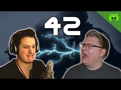 CHALLENGE STRIKE # 42 - Minimalbattle «» Let's Play Worms Revolution | HD