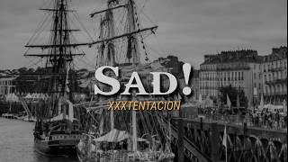 Download Mp3 Sad XXXTENTACION