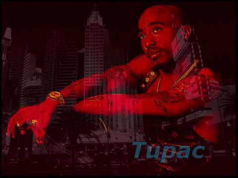 Tupac Bring The Pain Youtube