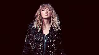 End Game-Taylor Swift en SNL