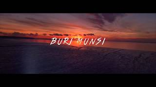 Buri Munsi by Gentil Mis ft Adrien Misigaro Official Video720p 1 MP4