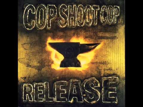 COP SHOOT COP-Money Drunk mp3