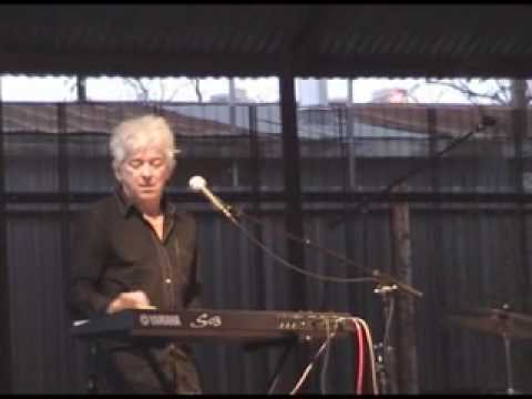 Ian McLagan - You