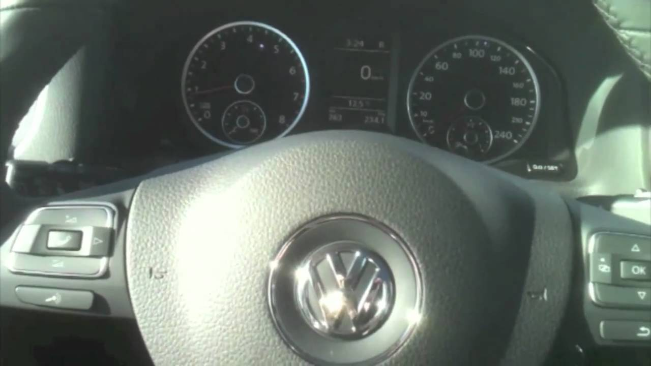 volkswagen dub of the day episode 1 auto hold youtube. Black Bedroom Furniture Sets. Home Design Ideas