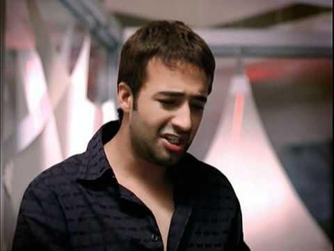 Medley- Jab Tumko Humse Pyar Nahin,  Jisko Hamne Apna Samjha, Hum Bewafa Hargiz Na The [Full Song] W